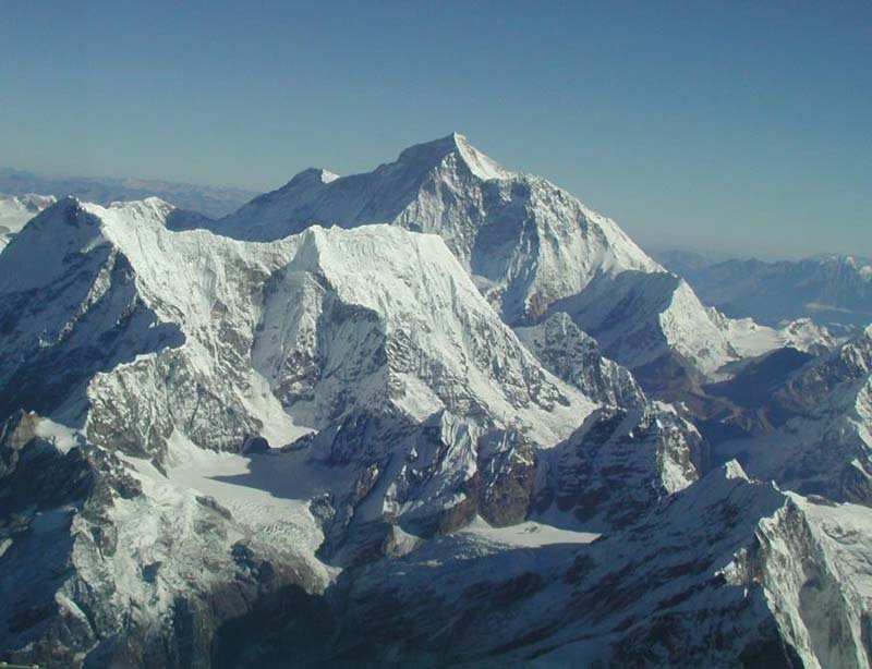 Mount%20Everest.jpg
