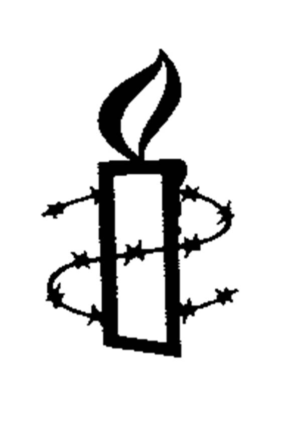 amnesty%20international%20logo.jpg