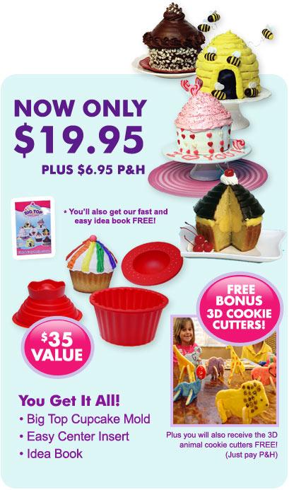 big-top-cupcake.jpg