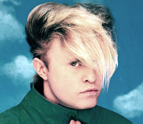 flock-of-seagulls-hair-yikes.jpg