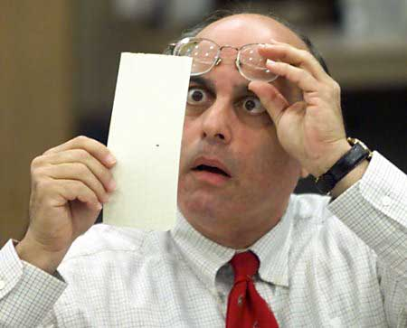 florida_hanging_chad_recount.jpg