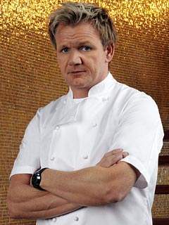 gordon-ramsey.jpg