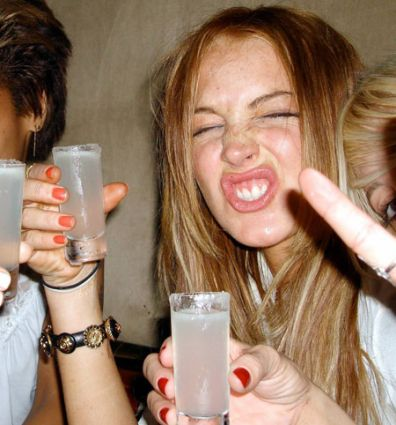 lindsay-lohan-drunk-22.jpg