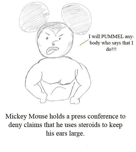 mickey typed.jpg