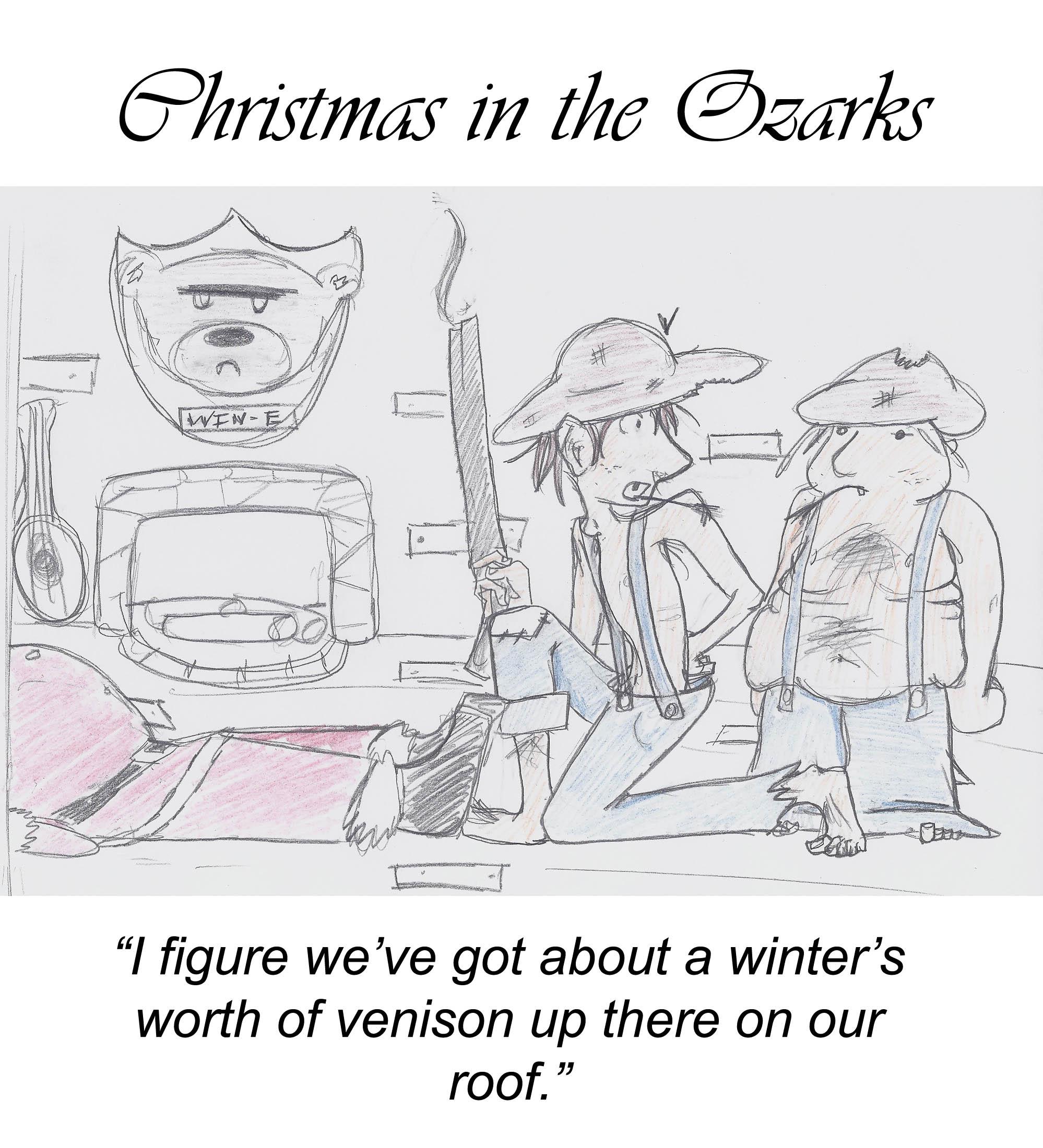 redneck christmas for blog.jpg