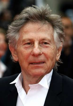 roman-polanski-in-wing-collar.jpg