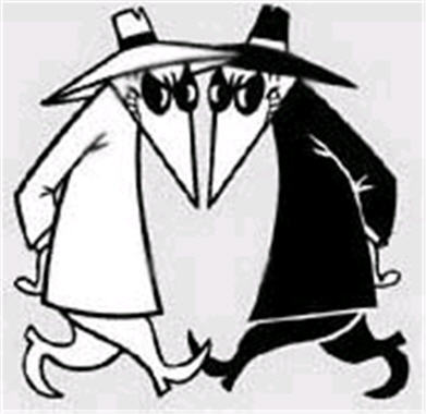 spy-vs-spy-without-bombs-775529.jpg